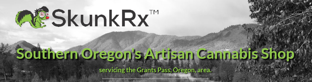 Skunk_rx_rogue_river_dispensary_cannabis_oregon