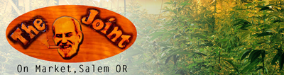 The_Joint_Salem_Marijuana