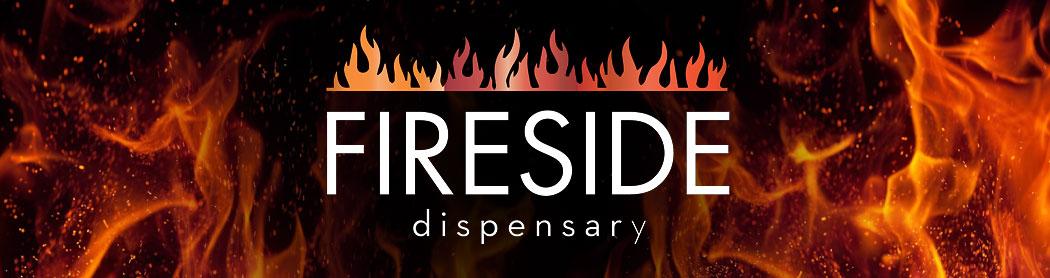 fireside_dispensary_phoenix_oregon_cannabis