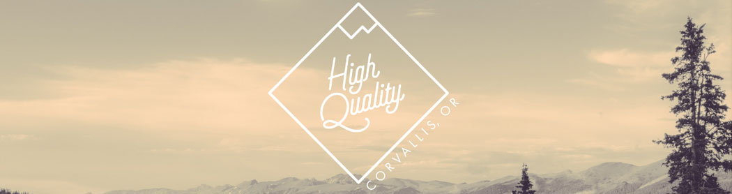 high_quality-compassion_corvallis