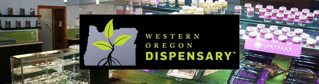 western_oregon_dispensary_Newburg_Cannabis