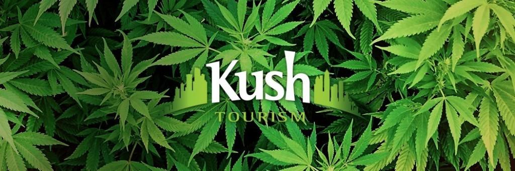 Kush_Tourism