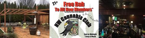 365-cannabis-shoreline-kush-guide