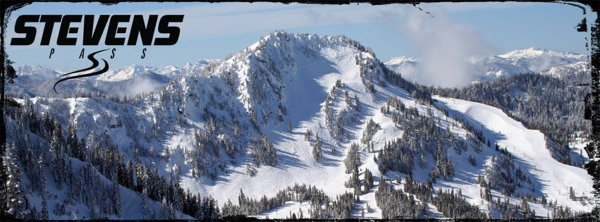 Top 3 Ski Resorts In Washington State