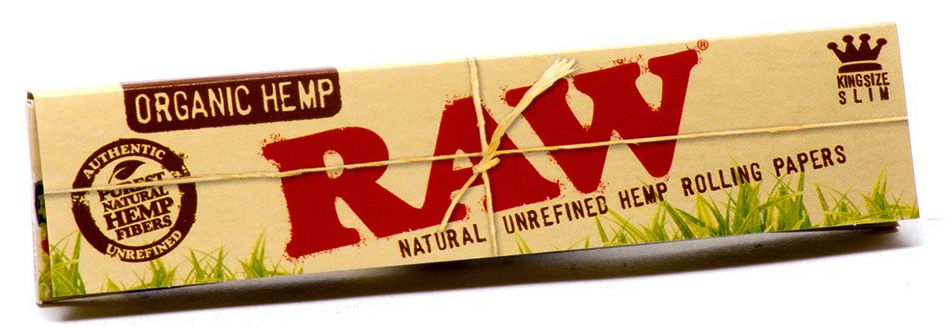 Top 5 Rolling Papers To Use In 2016