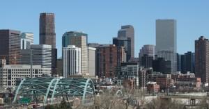 Denver - free to use