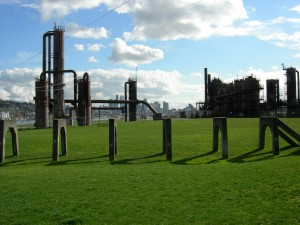 Gas_Works_Park- free to use