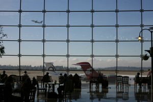 Marijuana Dispensaries Near Seattle Airport Kush Tourism
