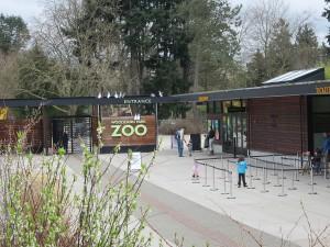 Woodland_Park_Zoo_free to use