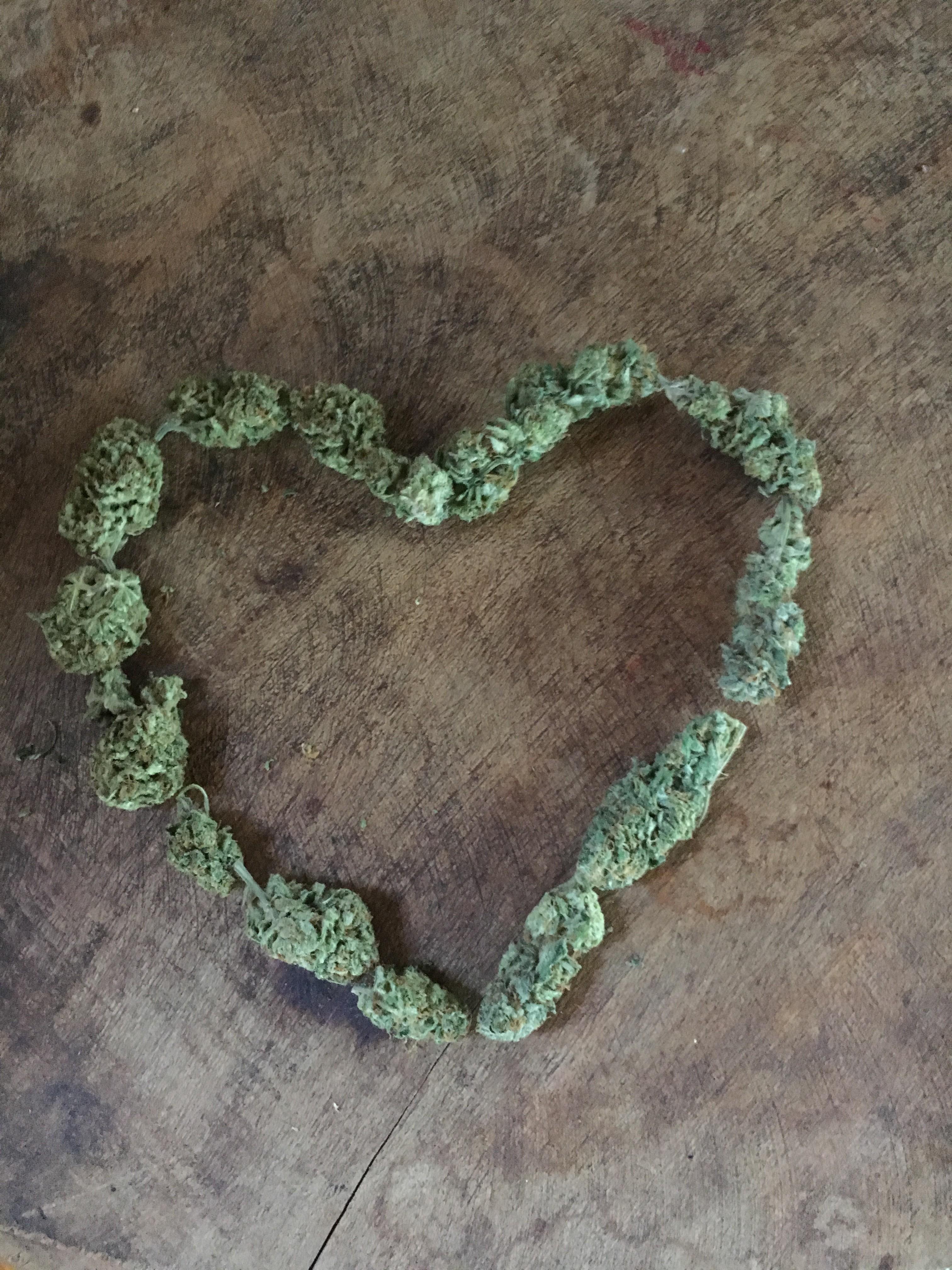Washington Marijuana Sales Surpass $1.25B