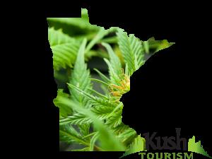Minnesota Kush Tourism