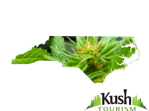 North Carolina Kush Tourism