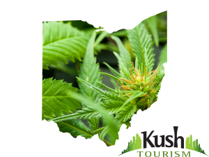 Ohio Kush Tourism