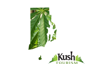 Rhode Island Kush Tourism