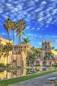 681px-parque_balboa_-_san_diego_california