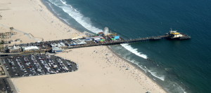 aerial_photo_of_santa_monica_pier