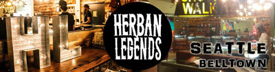 Herban_Legends_Seattle_Marijuana