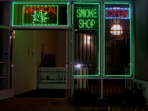 medical-marijuana-shop