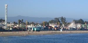santa_cruz_california_-_boardwalk