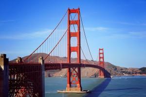 golden-gate-bridge-690711_960_720