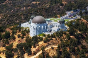 griffith-observatory-849639_960_720