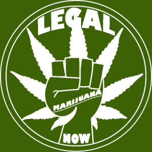 Legalize Marijuana in Massachusetts on November 8th, 2016!