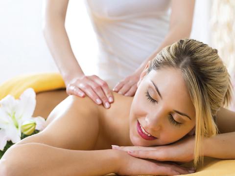 cf-cannabis-massage