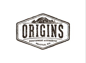 Come check out the Origins Certified products in West Seattle!