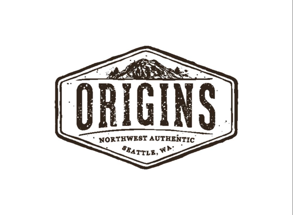 Origins West Seattle Organics