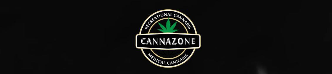 CannaZone