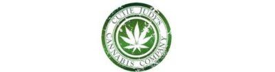 Cutie Judys Cannabis Company