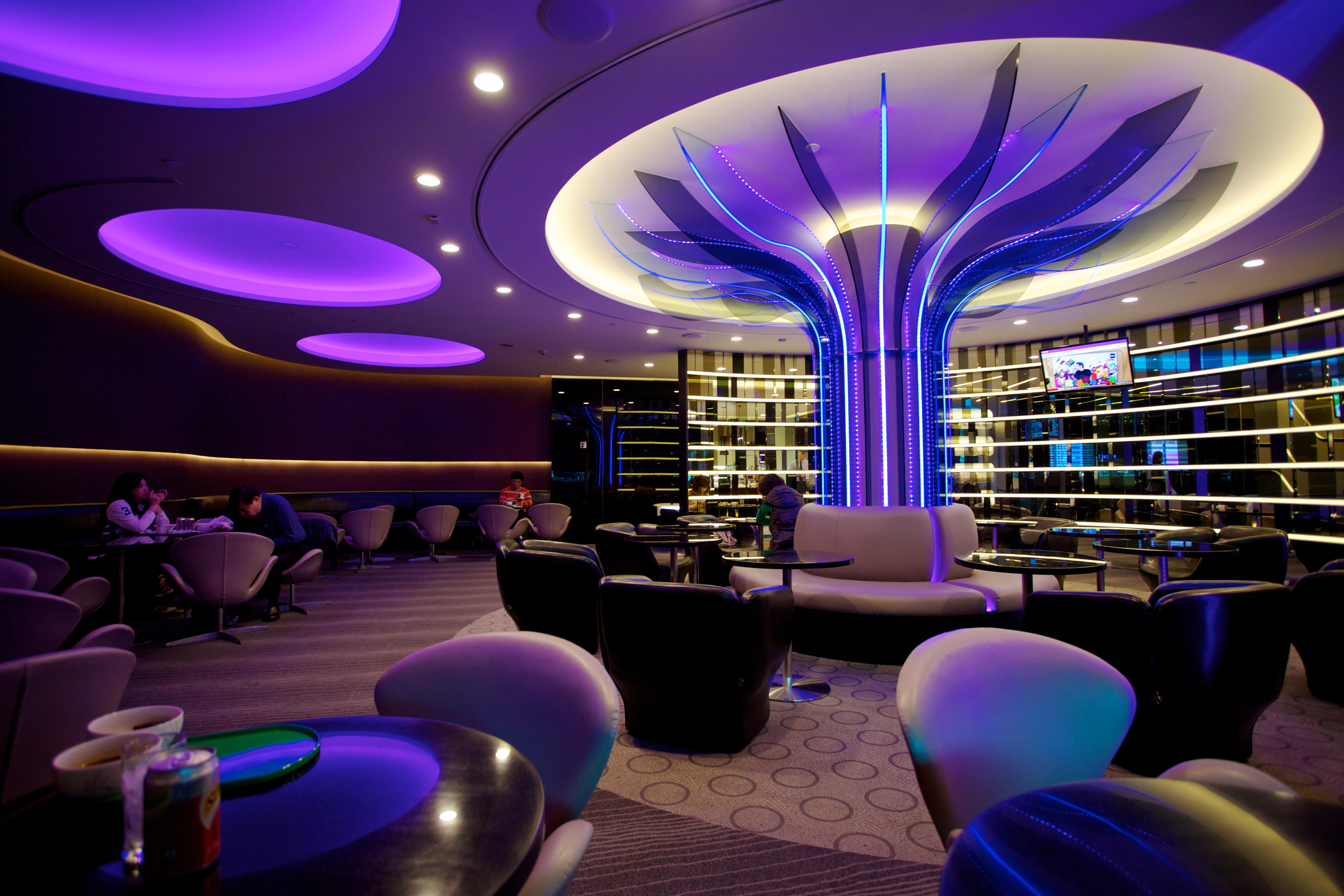 Colorado Cannabis Speakeasies And Lounges Kush Tourism