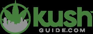 Kush Guide Horizontal_DARK