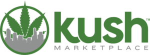 Kush Marketplace Horizontal_DARK