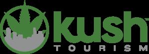 Kush Tourism Horizontal_DARK
