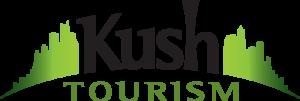 kush-tourism-logo-4c