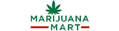 Marijuana Mart Grand Mound
