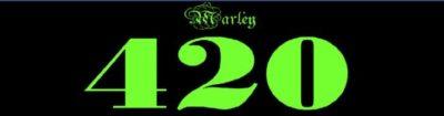 marley-420