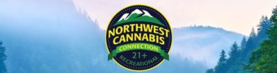 Northwest Cannabis Connection Puyallup