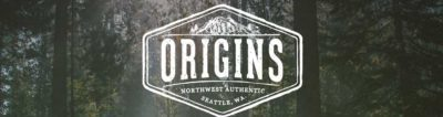 Origins Seattle Cannabis