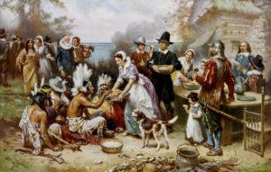 the_first_thanksgiving_cph-3g04961