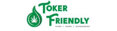 Toker Friendly Spokane Cannabis