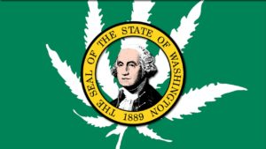 Hopefully business owners in states like Washington and Colorado can get on board with the legalization movement and let their own profits take a backseat to the importance of gaining freedom from prohibition.