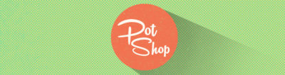 Pot Shop Seattle