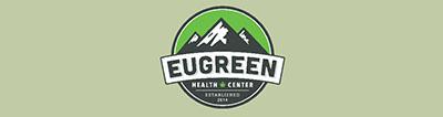 next_level_wellness_eugene_cannabis