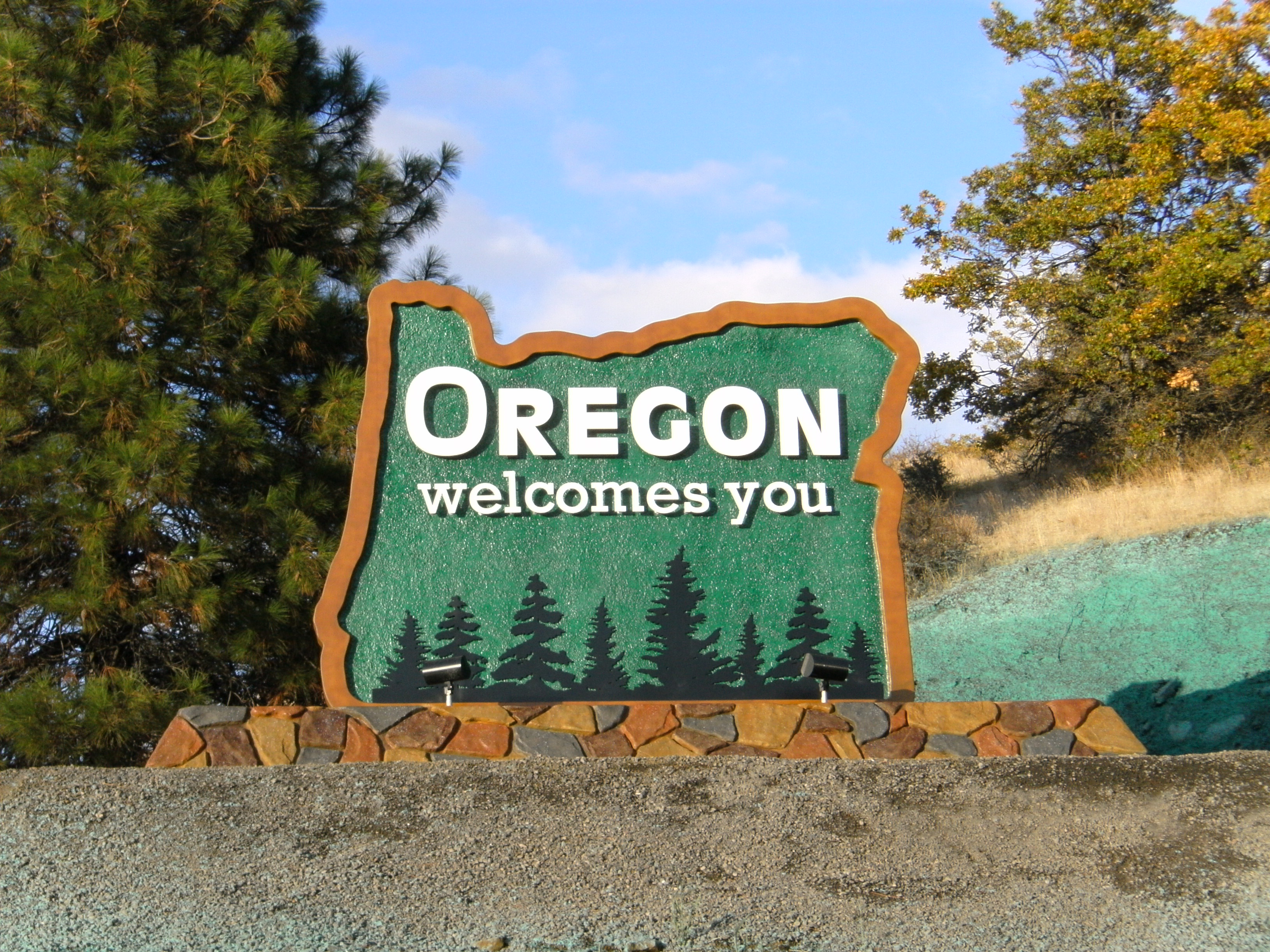 Oregon Adjusts Cannabis Testing Regulations