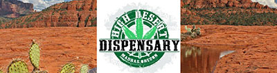 The_Herb_center_bend_cannabis
