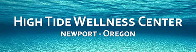 High Tide Wellness Newport