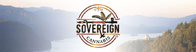Sovereign Cannabis