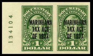 Oregon raises over $54.5M in Cannabis Excise Tax Revenue in 2016!